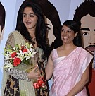 Anushka at Aids Awareness Meet