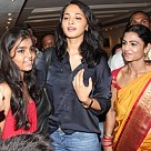 Anushka at Super Mom Photo Exhibition