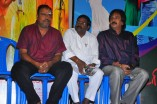 Appavi Katteri Audio Launch