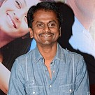 AR Murugadoss @ Ponmaalai Pozhudhu Audio CD Distribution