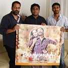 A.R. Rahman & Dhanush Unveil the Music of Raanjhanaa