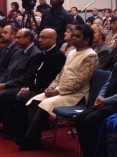AR Rahman honored in Canada