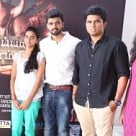 Arathupal Athigaram 29 Short Film Screening