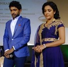 Arima Nambi Audio Launch