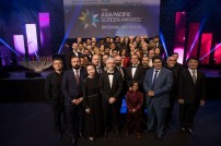 Asia Pacific Screen Academy Awards