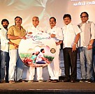 Azhagiya Pandipuram Audio Launch
