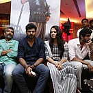 Baahubali Team Meet