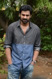 Baahubali thanks meet