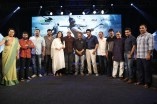 Baahubali Trailer Launch