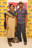 Behindwoods Contest Winners at KSS Special Show