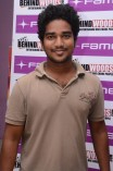 Behindwoods Contest Winners at Thalaivaa Special Show
