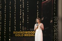Behindwoods Gold Medals 2017 - The Awarding Set 4