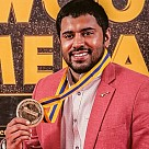 Behindwoods Gold Medals 2017 - The Elite Winners