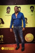 BEHINDWOODS GOLD MEDALS - WALL OF FAME PHOTOS