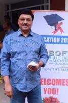 BOFTA Convocation 2015 - 2016