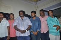 Bongu Team Meet