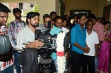Burma Movie Launch