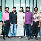 Kappal team's 'Meet and Greet' with BW contest winners