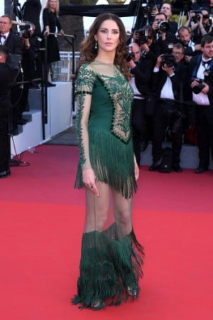 Cannes 2017 photos