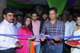 Carnival Cinemas multi complex Inauguration