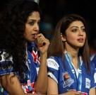 CCL 4 Karnataka Bulldozers Vs Bengal Tigers Match