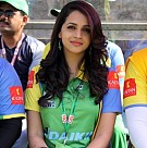 CCL 4 Kerala Strikers Vs Telugu Warriors Match