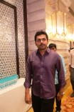 Celebrities at Actor Raja - Amritha Wedding Reception