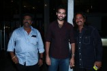 Celebrities at Naigal Jakkirathai Success Party