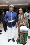 Celebrities at Ramanujan Premiere Show
