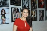Celebs at Dabboo Ratnanis 2014 Calendar launch