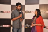 Celebs at Fame 2nd Year Anniversary Celebrations