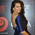 Celebs At Global Indian Music Awards 2014