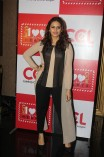 Celebs Launch of 100 Hearts A Social Initiative by CCL