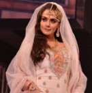 Stars Walk the Ramp for Yash Chopra Tribute