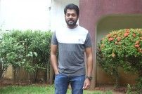 Chennai 28 II Team Meet