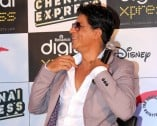 Chennai Express Game Launch