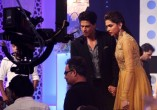 Chennai Express Promotions