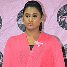 Chennai Turns Pink at Vels University