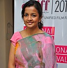 Chennai Women's Internatioal Film Festival