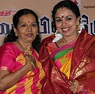 Chennaiyil Thiruvayaru 9th Season inauguration