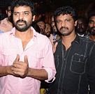 Cheran at High Court
