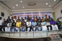 Chinna Thirai Nadigar Sangam 11th general body meeting