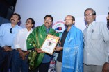 Cinema Pathirikaiyalar Sangam New Website Launch
