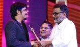 Cinemaa Awards 2013