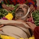 Comedy Actor Suruli Manohar passes away