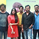 CSK audio launch photos