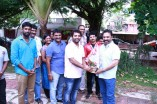 Dance Directors Association Newly Elected Members met Kamal Haasan