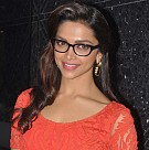 Deepika Padukone Launch Vogue Eyewear Collection