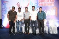 Devi Success Meet