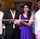 Dhanshika Launches Toni & Guy Salon at Mylapore